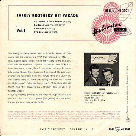 k-Heliodor 46 3001 B Everly Brothers.jpg