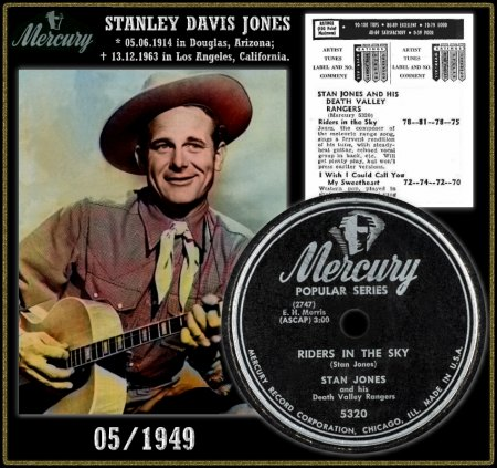 STAN JONES - (GHOST) RIDERS IN THE SKY_IC#001.jpg
