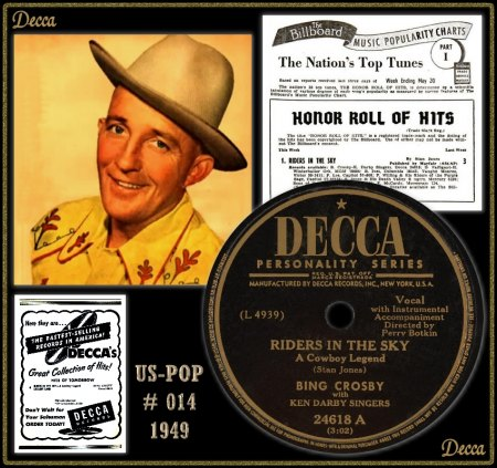 BING CROSBY - RIDERS IN THE SKY (A COWBOY LEGEND)_IC#001.jpg