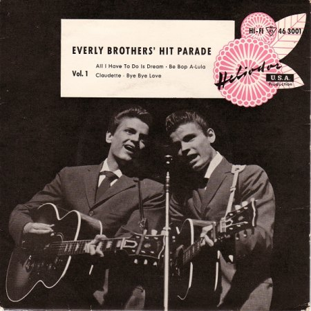 k-Heliodor 46 3001 A Everly Brothers.jpg