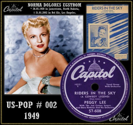 PEGGY LEE - (GHOST) RIDERS IN THE SKY (A COWBOY LEGEND)_IC#001.jpg