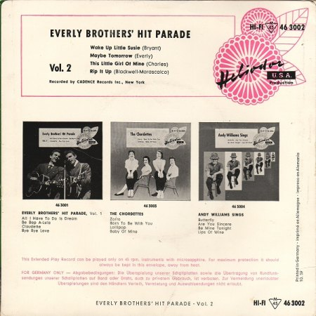 k-Heliodor 46 3002 B Everly Brothers.jpg