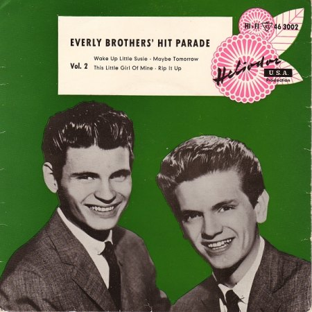 k-Heliodor 46 3002 A Everly Brothers.jpg