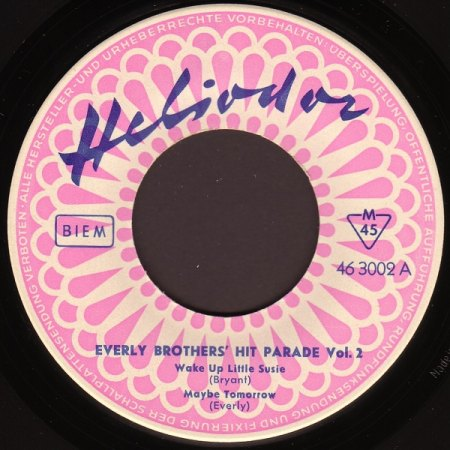 k-Heliodor 46 3002 C Everly Brothers.jpg