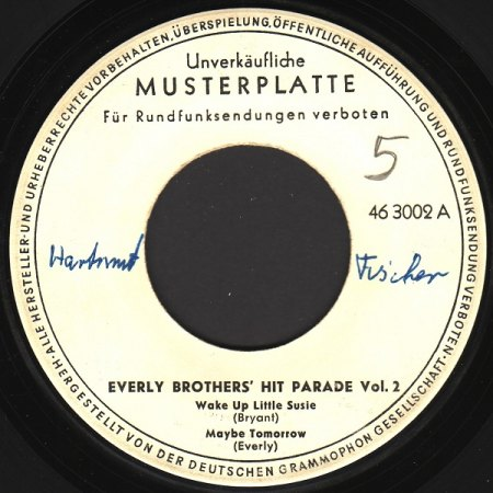 k-Heliodor 46 3002 E Everly Brothers.jpg
