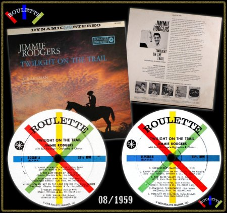 JIMMIE RODGERS ROULETTE LP SR-25081_IC#001.jpg