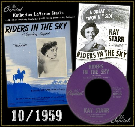 KAY STARR - (GHOST) RIDERS IN THE SKY_IC#001.jpg