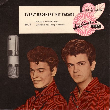 k-Heliodor 46 3006 A Everly Brothers.jpg