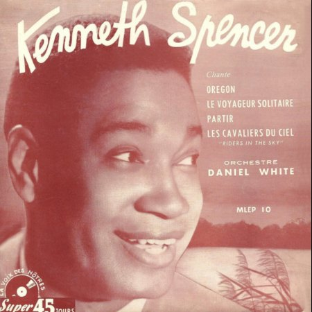 KENNETH SPENCER EP (F) LA VOIX DES N'TRES MLEP-10_IC#002.jpg