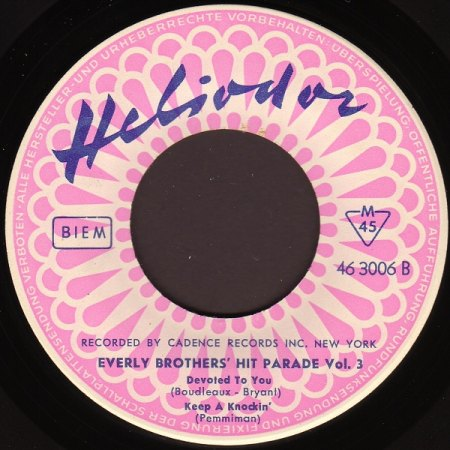k-Heliodor 46 3006 D Everly Brothers.jpg