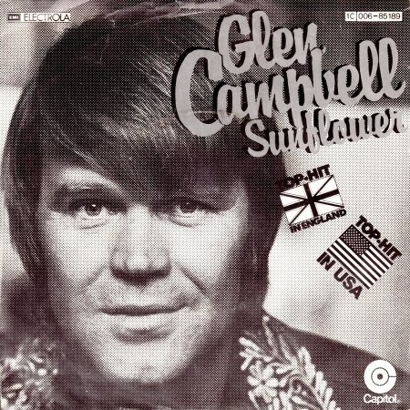 GLEN CAMPBELL - Sunflower - CV VS -.jpg