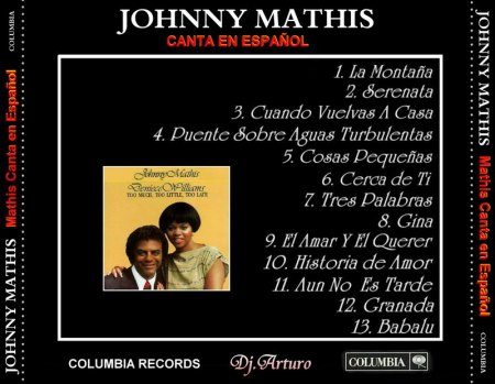 Mathis, Johnny - Canta en espanol (2).jpg