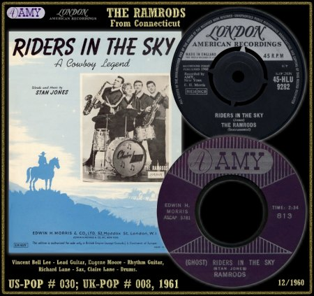 RAMRODS - (GHOST) RIDERS IN THE SKY_IC#001.jpg