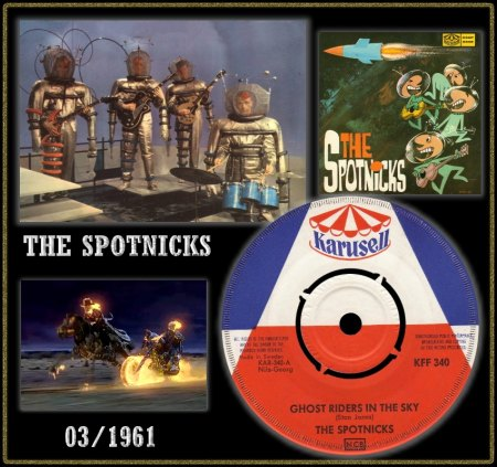 SPOTNICKS - (GHOST) RIDERS IN THE SKY_IC#001.jpg