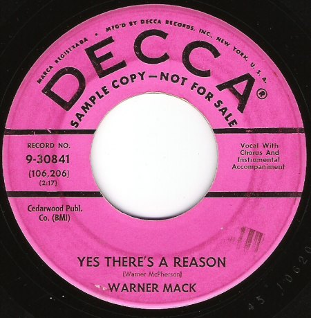 Decca_9-30841_Label_Back.jpg
