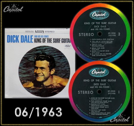 DICK DALE CAPITOL LP ST-1930_IC#001.jpg