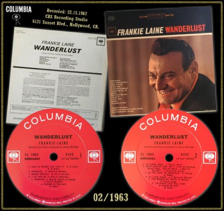 FRANKIE LAINE COLUMBIA LP CL-1962 CS-8762_IC#001.jpg