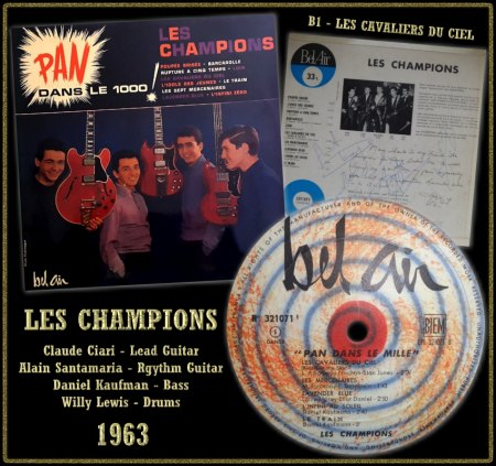 LES CHAMPIONS BEL AIR (F) LP 321071_IC#001.jpg