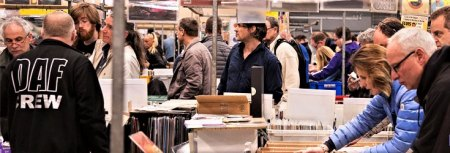 record-fair-utrecht-11.jpg