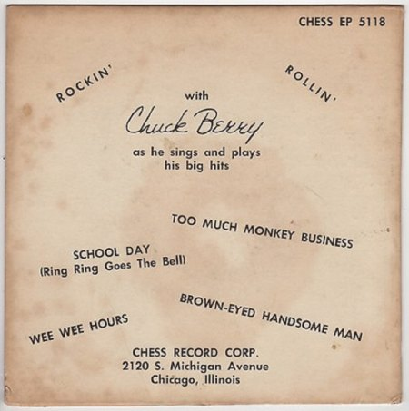 chuck-berry-after-school-session-ep-1957-7-45-w-ps-chess-records-picture-cover_796502.jpg