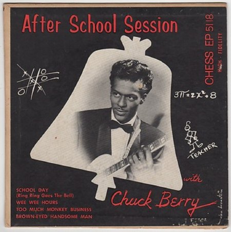 chuck-berry-after-school-session-ep-1957-7-45-w-ps-chess-records-picture-cover_796501.jpg