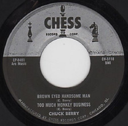 chuck-berry-after-school-session-ep-1957-7-45-w-ps-chess-records-picture-cover_796504yy.jpg