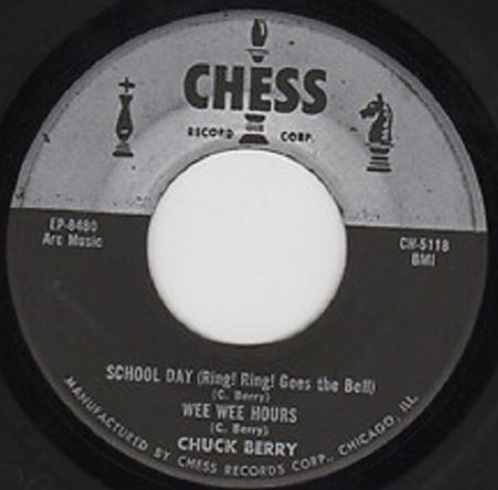 chuck-berry-after-school-session-ep-1957-7-45-w-ps-chess-records-picture-cover_796503xx.jpg