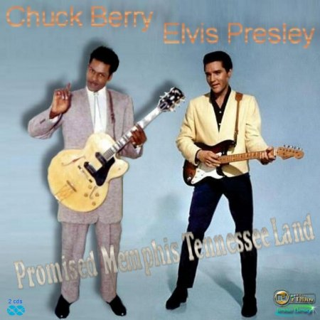 Berry, Chuck - Elvis (1).jpg