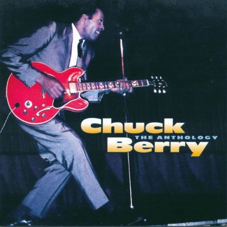 Berry, Chuck - Anthology DCD (3).jpg