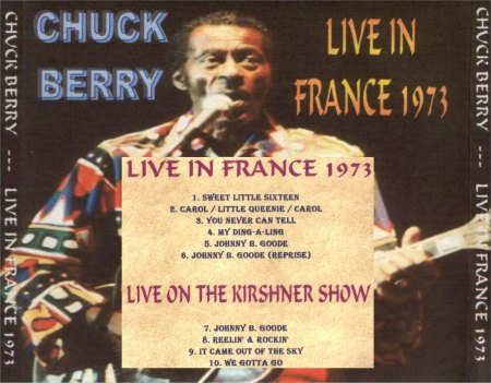 Berry, Chuck - Live in France 1973  (2).jpg