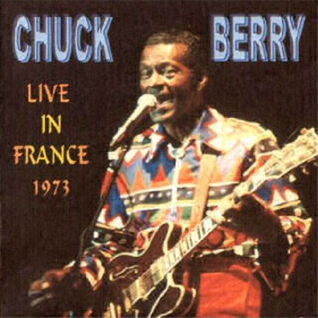 Berry, Chuck - Live in France 1973 .jpg