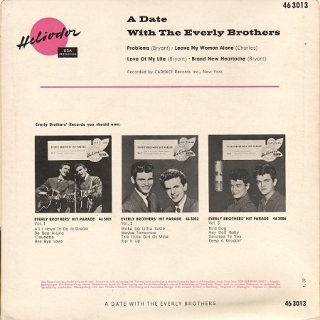 k-Heliodor 46 3013 B Everly Brothers.jpg