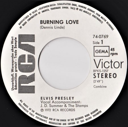 burning love 2 001.jpg