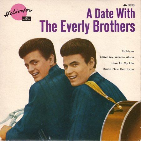 k-Heliodor 46 3013 A Everly Brothers.jpg