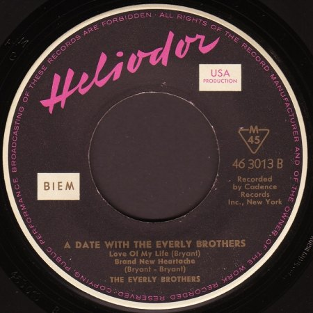 k-Heliodor 46 3013 D Everly Brothers.jpg