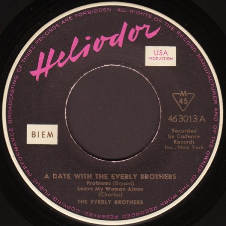 k-Heliodor 46 3013 C Everly Brothers.jpg