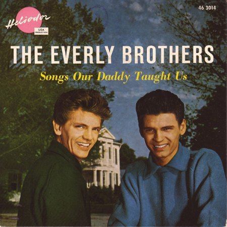 k-Heliodor 46 3014 A Everly Brothers.jpg