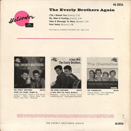 k-Heliodor 46 3026 B Everly Brothers.jpg