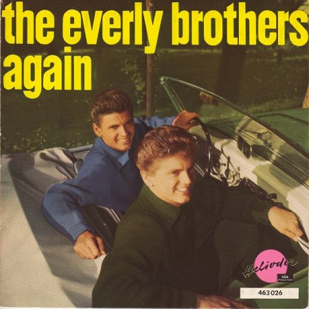 k-Heliodor 46 3026 A Everly Brothers.jpg