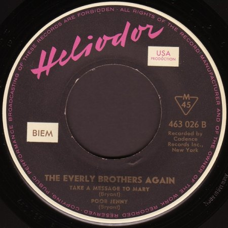 k-Heliodor 46 3026 D Everly Brothers.jpg