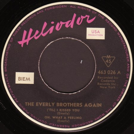 k-Heliodor 46 3026 C Everly Brothers.jpg