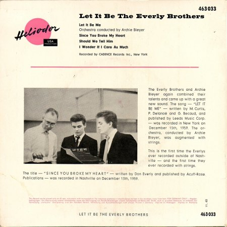 k-Heliodor 46 3033 B Everly Brothers.jpg