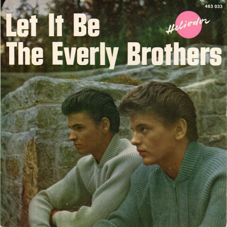 k-Heliodor 46 3033 A Everly Brothers.jpg
