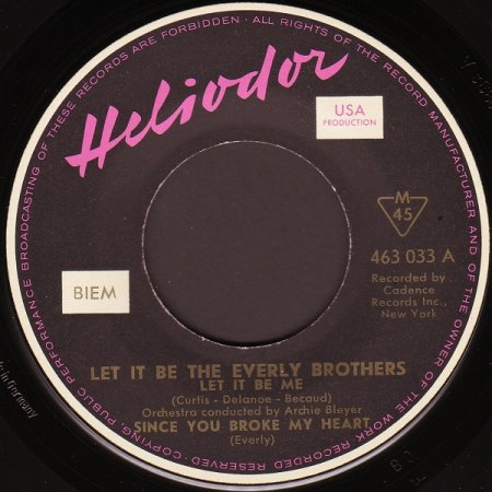 k-Heliodor 46 3033 C Everly Brothers.jpg