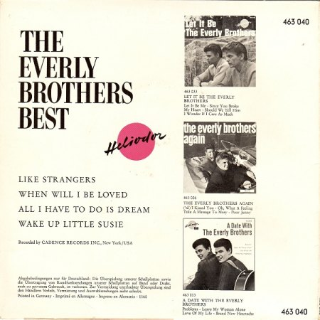k-Heliodor 46 3040 B Everly Brothers.jpg