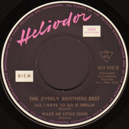 k-Heliodor 46 3040 D Everly Brothers.jpg