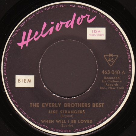 k-Heliodor 46 3040 C Everly Brothers.jpg