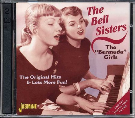 BELL SISTERS