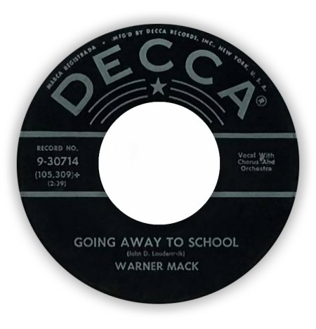 WARNER MACK - GOING AWAY TO SCHOOL_REC§001.jpg
