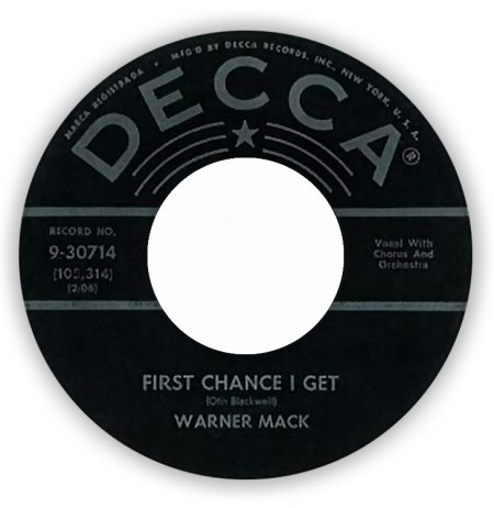 WARNER MACK - FIRST CHANCE I GET_REC§001.jpg
